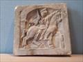 Image for La maison du Patrimoine, le musée gallo-romain - Néris-les-Bains, France