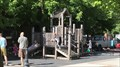 Image for Friendship Square Playground - Moscow, ID