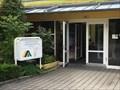 Image for Jugendherberge Bad Homburg, Germany