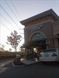 Image for Starbucks - Coleman Ave - San Jose, CA