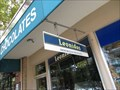 Image for Leonidas - Walnut Creek, CA