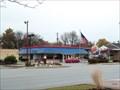 Image for Burger King - Roosevelt Rd - Glen Ellyn, IL