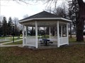 Image for Mount Brydges Gazebo - Mount Brydges, ON