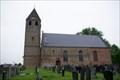 Image for RM: 33989 - St. Agathakerk - Oudega