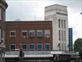 Image for Debenhams - High Street, Bedford, Bedfordshire, UK
