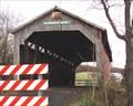 Image for Kochenderfer Covered Bridge