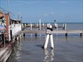 Image for Belize City Cruise Ship Port