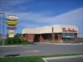 Image for Tim Horton's:  Ste Foy, QC - Bouvier