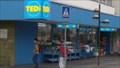 Image for TEDI 1€-Discount - Neuwied - RLP - Germany