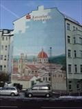 Image for Florenz am Wehlheider Platz - Kassel, Germany
