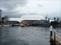 Image for Sydney Maritime Museum - Sydney, Australia