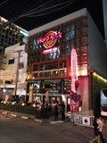 Image for Hard Rock Cafe Chiang Mai City—Chiang Mai, Thailand