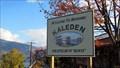 Image for Kaleden: Our Little Bit of Heaven - Kaleden, British Columbia