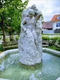 Image for Mutschlerbrunnen - Reichenhofen, Germany, BW