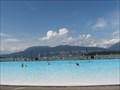 Image for Kitsilano Beach Pool - Vancouver, BC