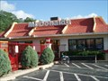 Image for McDonalds in Palos Heights