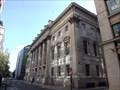 Image for Goldsmiths Hall - Foster Lane, London, UK