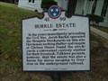 Image for Burkle Estate