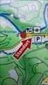 Image for Map Traumpfad - Heidehimmel Volkesfeld - Volkesfeld, RP, Germany