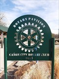 Image for Rotary Pavilion - Canon City, CO