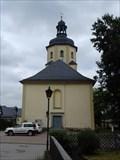 Image for Evangelische Kirche - Zeulenroda-Triebes/THR/Deutschland
