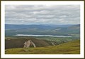 Image for Cairgorms Moutain senic walk - Scotland - Uk