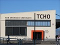 Image for TCHO Chocolate Factory - San Francisco, CA