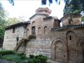 Image for The Newly Restored Boyana Church Opened Today  -  Boyana, Bulgaria