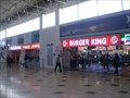 Image for Burger King - Airport - Antalya, Turkey