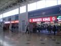 Image for Burger King - Airport - Antalya, Turkey