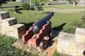Image for Cannon - Carillon Park - Ticonderoga, NY