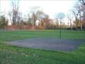 Image for Eastern Park Basketball Court, Tonawanda, NY