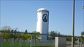 Image for Bell and Rogers Disguised Cell Tower - Pointe-Claire, Qc, Canada