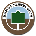 Image for Exploring Oklahoma History blog - Elk City, OK United States
