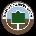 Image for Exploring Oklahoma History blog - Elk City, Oklahoma United States