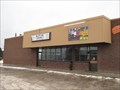 Image for Millside Place Cafe Bowling and Entertainment Centre - Whitecourt, Alberta