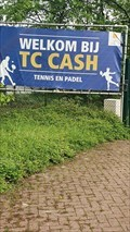 Image for TC Cash - Rijen, NL