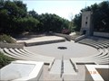 Image for Sontag Greek Theatre - Pomona College - Claremont, California