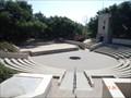 Image for Sontag Greek Theatre - Pomona College - Claremont, California