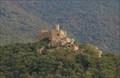 Image for Castell de Requesens - L'albera