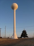 Image for LURAY - Water Tank