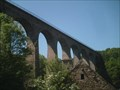 Image for Viaduc de Fermanville - Fermanville, France