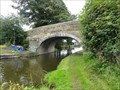 Image for Stone Bridge 36 On The Lancaster Canal - Woodplumpton, UK