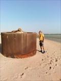 Image for Sahl Hasheesh Beach, Hurghada, Egypt