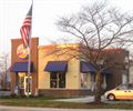Image for Burger King #17007 - I-81, Exit 283 - Woodstock, Virginia