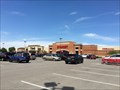 Image for Target - West Chester Township, OH