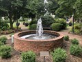 Image for Zwaanendael Park Fountain - Lewes, Delaware