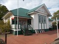 Image for Surat, QLD, 4417