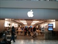 Image for Apple - Roseville Galleria - Roseville, CA
