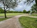 Image for Willy Brandt Park - Norderstedt, Schleswig-Holstein, Germany
